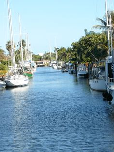 Get inspired for your Fort Lauderdale vacation! #Fort Lauderdale Intercoastal ....... #Vacation
