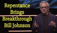 94 Best Bill Johnson Sermons images in 2019 | Bill johnson