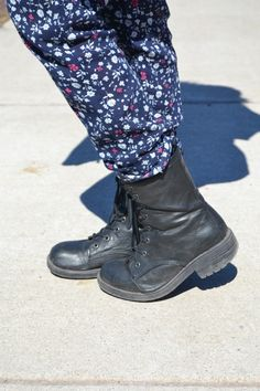 http://www.collegefashionista.com/style-advice-of-the-week-ode-to-overalls/