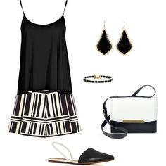 """Untitled #379"" by sep120 on Polyvore"