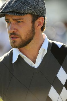 no matter what, I will always love Justin Timberlake