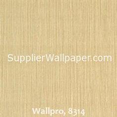 Wallpro, 8314