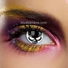 cleo fire cat halloween contact lenses halloween cosplay costume usa canada lenses costumeideas inspiratio halloween colored contact lenses