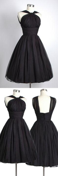 2016 homecoming dress,black homecoming dress,vintage homecoming dress,1950s back to school dress,party dress,back to school party dress,chic homecoming dress