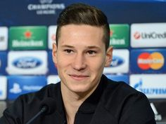Julian Draxler latest – Juventus up offer to £21m to land long-term Arsenal target - http://eplzone.com/julian-draxler-latest-juventus-up-offer-to-21m-to-land-long-term-arsenal-target/