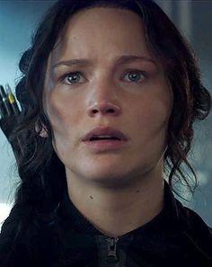 The Hunger Games: Mockingjay - Part 1 Teaser Trailer Revealed! OHHH MYYYY GOOODEDNESSS