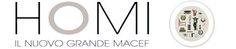 HOMI (MACEF)  – MILANO – Italia 12-13-14-15  Settembre  2015 Rho Fiera Expo  – MILANO  – Italia