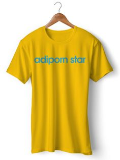 save off cafe1 91367 Adiporn Star Third