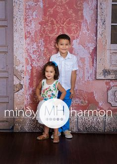 #family #children #thewoodlands #mindyharmon #mindyharmonphotography