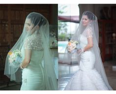 The Wedding Gown Big Day, Wedding Gowns, Wedding Inspiration, Wedding Photography, Pictures, Fashion, Homecoming Dresses Straps, Photos, Moda