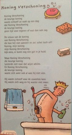 Learn Dutch, Quotes And Notes, Book Illustration, Beautiful Words, Spelling, Cool Kids, Childrens Books, Poems, Classroom