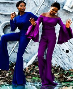 The beauty of sisterhood  Photo from @frucheofficial lookbook  ______ #Osengwa | #AfricanArt | #AfricanFashion | #AfricanMusic | #AfricanStyle | #AfricanPhotography | #Afrocentric | #Melanin | #African | #Art | #AfricanInspired | #InspiredByAfrica | #BlackIsBeautiful | #ContemporaryArt | #OutOfAfrica