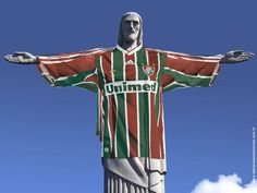 Nação tricolor em festa: Fluminense F.C. Campeão Brasileiro de 2010