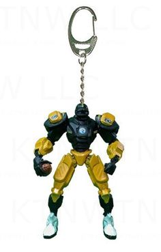 5.99 This 3-in-1 Steelers Cleatus Robot can be displayed as a collectible 3af4f02a4