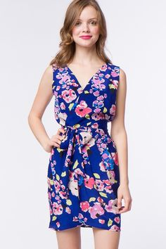 Yumi Kim Sunday Brunch Dress | YUMIKIM.COM