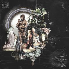 Tiimmy Turner, a song by Desiigner on Spotify