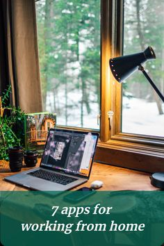 Many of the challenges that working from home presents can be solved by various digital solutions. We listed the apps and software that we use daily. Brainstorm, Digital Marketing, Free Apps, Software, Presents, Challenges, Tools, Make It Yourself, Lady