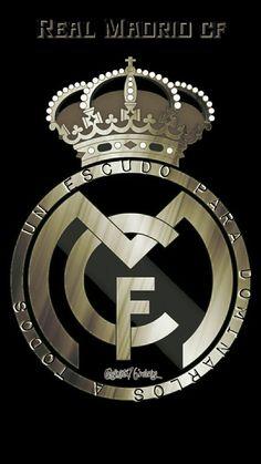 Ronaldo Real Madrid, Real Madrid Team, Real Madrid Football Club, Real Madrid Soccer, Real Madrid Cake, Cr7 Messi, Cristiano Ronaldo Juventus, Messi And Ronaldo, Neymar