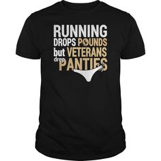 Running Drops Pounds But Drag Premium & Fitted Guys Tee Women's Running Shirts, Running Gifts, Workout Shirts, Running Day, Running Shoes, Drop, Love To Shop, Mens Fitness, Fitness Shirts