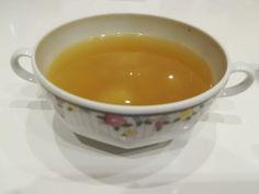 Tea Cups, Tasty Meals, Yummy Food, Healthy, Tableware, Easy, Soups, Tasty, Winter