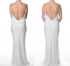 Girdles full body shaper and shapewear on pinterest for Under wedding dress shapewear