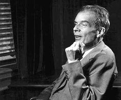 One of my most favorite books is Brave New World by #aldoushuxley , such an inspiration... the world ends by our own over indulgence and desensitization