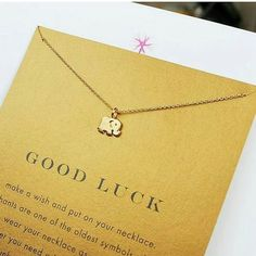 Like Elephants? If so Get this Generously Gold Dipped Lucky Elephant Necklace For FREE! Just help us cover the shipping cost and enjoy this gift on us!  Head on over to #organicmodernism and click the link in their bio to get this Amazing deal! Large portion of proceeds of our Elephant collection goes directly to The David Sheldrick Wildlife Fund.Get more Good Vibes here Tumblr | Instagram: @m_eye_nd @Wizdomly | Google | Pinterest  Add us on SnapChat : wizdomly