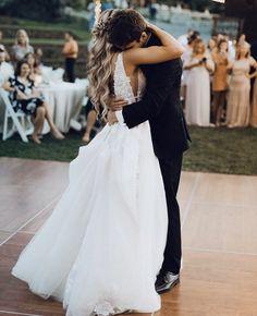 Cute Wedding Ideas, Wedding Pics, Wedding Couples, Wedding Bells, Cute Couples, Perfect Wedding, Wedding Day, Essense Of Australia, Wedding Photo Inspiration
