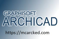 Archicad 22 Crack is one of the most remarkable and amazing software on the market for graphics designing tools. This software is specially work for user. Software, Free