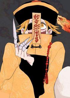 Osomatsu-san- Jyushimatsu #Anime「♡」Fujio Rock Festival