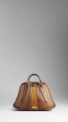 3cbec2475dfd Burberry bag  lt 3 Louis Vuitton Hobo Bag