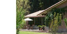 Villa vacation rental in Cusco from VRBO.com!