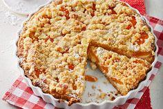 Tarte aux apricots, ein tolles Rezept aus der Kategorie Kuchen. Bewertungen: 225. Durchschnitt: Ø 4,6.