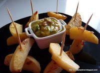 Bucataria Elenei: Meniuri pentru Dieta Rina Health And Beauty, Mashed Potatoes, Ethnic Recipes, Food, Whipped Potatoes, Essen, Yemek, Smash Potatoes, Meals