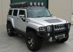 hummer-h3-ultimate-power-steering-rack-mount-kit-fitted.jpg