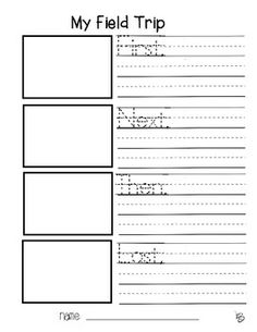 Different sequence writing prompt worksheets/graphic organizers to help promote sequence writing. Narrative Writing, Informational Writing, Writing Prompts, Writing Ideas, 1st Grade Writing, Work On Writing, Writing Workshop, Classroom Fun, Classroom Activities
