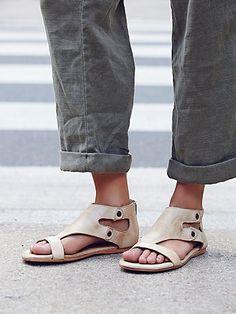 23d42cef460 Kick Ass Shoes