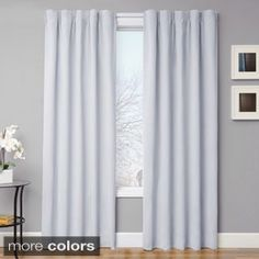 cool Elegant Black Out Drapes 23 In Interior Designing Home Ideas with Black Out Drapes