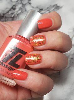 My Nails, Beauty, Cosmetology