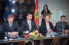 CERN AND JINR BRING SCIENTISTS TO SPLENDID  Read complete article: http://www.montenegrostars.com/index.php/en/latest-news-2/517-cern-and-jinr-bring-scientist-to-splendid
