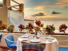 Barceló Puerto Vallarta tiene el mejor lugar para usted y su familia, permítanos hacer de sus próximas vacaciones una experiencia inolvidable.
