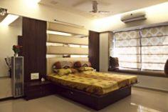 Gallery   Interior Designers Mumbai India, Architects Mumbai India, Project Management Consultants in Mumbai Alibaug   Anish Motwani Associates