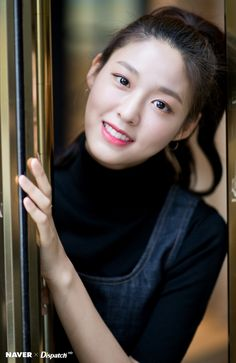 180925 'The Great Battle' promotion shoot Kpop Girl Groups, Korean Girl Groups, Kpop Girls, Seolhyun, Korean Beauty, Asian Beauty, Kim Seol Hyun, K Pop, Cute Girl Pic