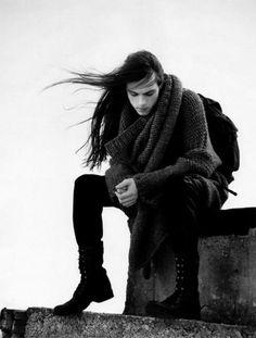 long hair guys | Tumblr