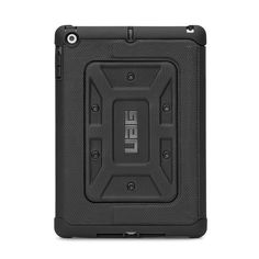 #UAG #Armour Gear Case #Review read here on Absolute Gizmos.  http://absolutegizmos.com/uag-armour-gear-case-review/