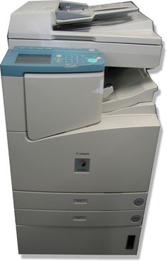 Xerox repair work differs relying on the machine your workplace has. Managing the traditional photocopier machines is a lot more trouble instead of when you are using the digital Xerox machines. Nonetheless, if any of these machines do not work well you need to be sure to find help to the right certifieds.Visit our site http://copier-printer.com/services/ for more information on San Diego Xerox Repair