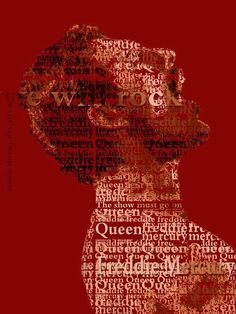 He is freddie mercury. he was VOCAL of the queen band music. he dead in 24 november 1991 freddie mercury Queen Freddie Mercury, Freddie Mercury Quotes, Queen Art, I Am A Queen, Save The Queen, John Deacon, Great Bands, Cool Bands, Hard Rock