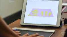 The Sensel Morph wants to be a bigger, better version of Apple's Force Touch trackpad