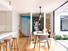 sandringham house techne architects auckland designboom