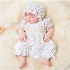 Newborn Baby Designer Clothes Designer Newborn Clothing